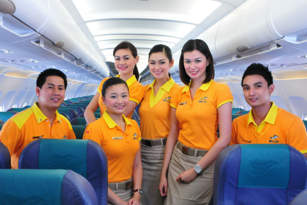 ve-may-bay-cebu-pacific