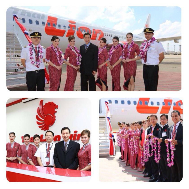 ve may bay lion air gia re 1